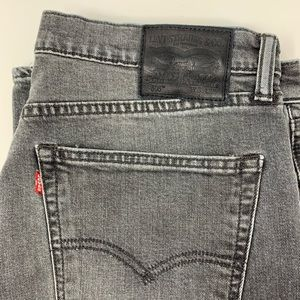 Levi Strauss Men's Jeans!